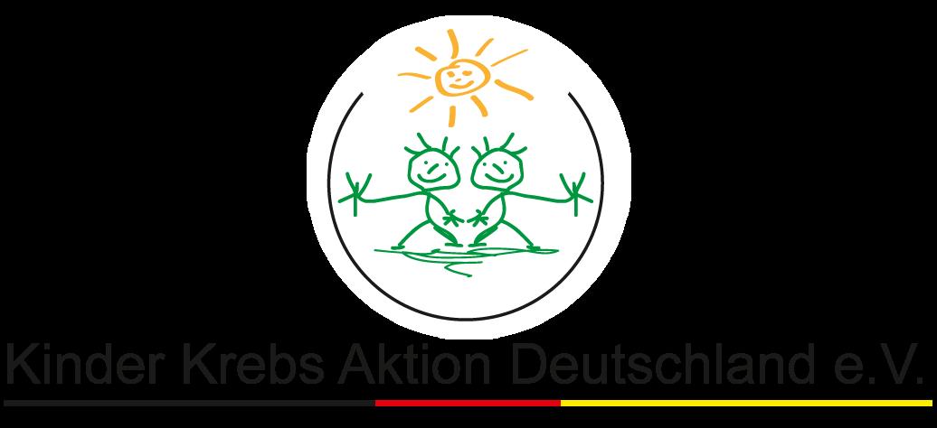 Kinder Krebs Aktion Deutschland e.V.